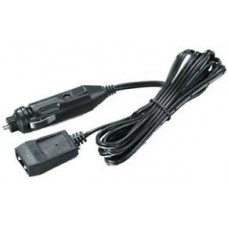 SL - 22051 Streamlight 12V - DC Cigarette Lighter Charge Cord for use with all Streamlight Flashlights (Except Twin-Task),  $11.76 - Each