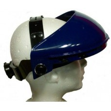 CRS - 103 Crews  Superior, Safety, Ratchet Take Up Headgear, $7.76 each