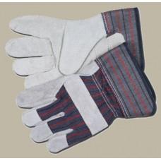 MEM-12010 Leather Glove