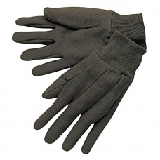 MEM - 7100 Memphis Absorbent, Breathable  Jersey Glove with Clute Pattern & Straight Thumb Style, $7.26 - Per Dozen