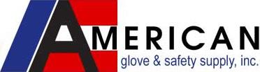 American Glove & Safety Supply Inc.